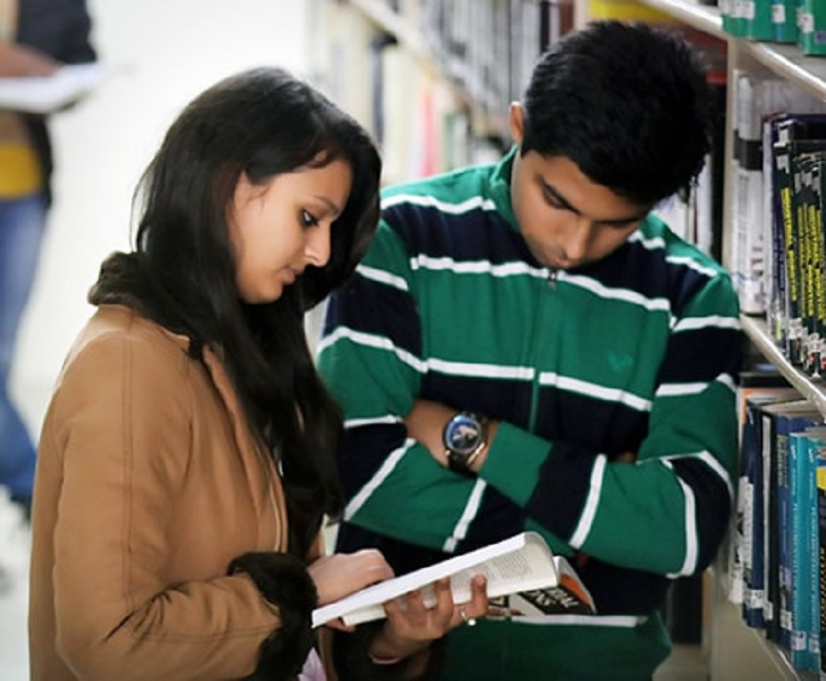 Best Institute in amritsar